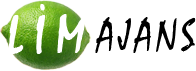 Limajans Logo